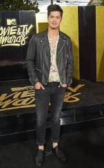 rs_634x1024-170507173608-634-ross-butler-mtv-movie-tv-awards-2017