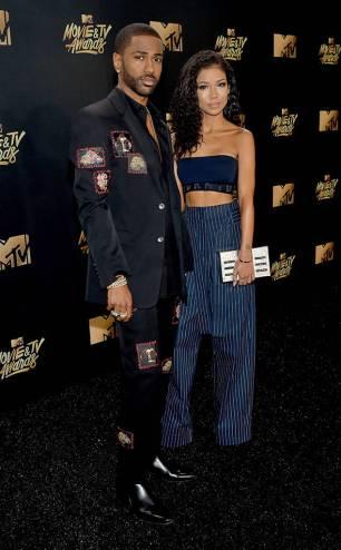 rs_634x1024-170507173956-634.Big-Sean-Jhene-Aiko-MTV-Video-Awards.kg.050717