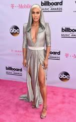 rs_634x1024-170521144625-634.Sibley-Scoles-Billboard-Music-Awards-Las-Vegas.kg.052117