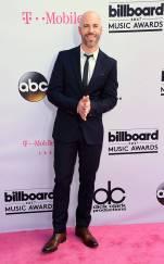 rs_634x1024-170521152833-634.Chris-Daughtry-Billboard-Music-Awards-Las-Vegas.kg.052117