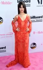 rs_634x1024-170521153419-634.Camila-Cabello-Billboard-Music-Awards.kg.052117