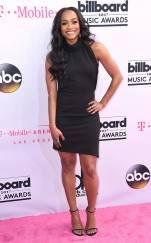 rs_634x1024-170521162822-634.Rachel-Lindsay-Billboard-Music-Awards-Las-Vegas.kg.052117