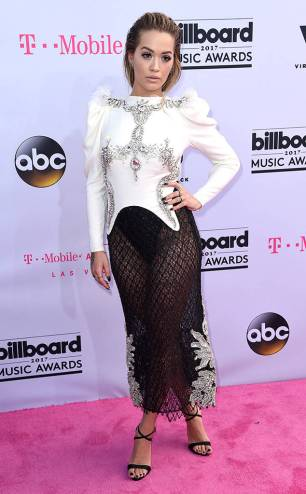 rs_634x1024-170521163153-634.Rita-Ora-Billboard-Music-Awards-Las-Vegas.kg.052117