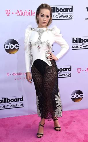 rs_634x1024-170521163153-634.Rita-Ora-Billboard-Music-Awards-Las-Vegas.kg.052117