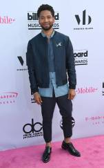 rs_634x1024-170521163454-634.Jussie-Smollett-Billboard-Music-Awards-Las-Vegas.kg.052117