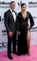 rs_634x1024-170521163724-634.Ludacris-Eudoxie-Billboard-Music-Awards-Las-Vegas.kg.052117