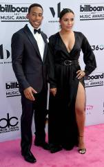 rs_634x1024-170521163724-634.Ludacris-Eudoxie-Billboard-Music-Awards-Las-Vegas.kg.052117