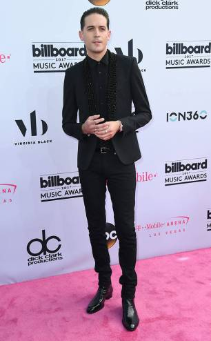 rs_634x1024-170521164137-634.G-Eazy-Billboard-Music-Awards-Las-Vegas.kg.052117