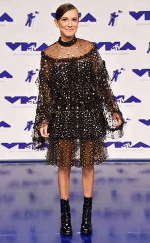 rs_634x1024-170827171108-634-millie-bobby-brown-mtv-vma