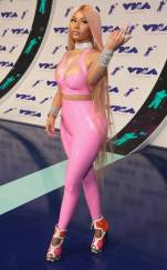 rs_634x1024-170827171750-634-nicki-minaj-mtv-vma