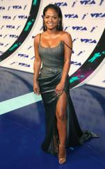 rs_634x1024-170827173031-634-christina-milian-mtv-vma