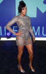 rs_634x1024-170827174044-634-tiffany-haddish-mtv0vma