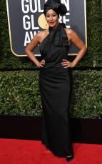 rs_634x1024-180107152839-634-red-carpet-fashion-2018-golden-globe-awards-tracee-ellis-ross
