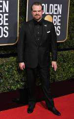 rs_634x1024-180107153920-634-red-carpet-fashion-2018-golden-globe-awards-David-Harbour