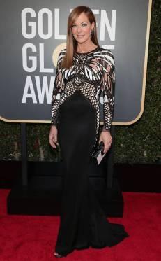rs_634x1024-180107154414-634-Allison-Janney-red-carpet-fashion-2018-golden-globe-awards-