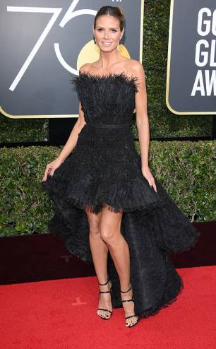 rs_634x1024-180107155324-634-red-carpet-fashion-2018-golden-globe-awards-heidi-klum.ct.010718