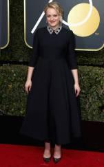 rs_634x1024-180107163842-634-red-carpet-fashion-2018-golden-globe-awards-elizabeth-moss