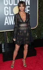 rs_634x1024-180107165529-634-2-halle-berry-red-carpet-fashion-2018-golden-globe-awards-