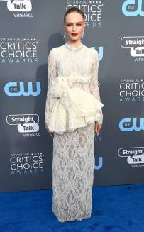rs_634x1024-180111151823-634-kate-bosworth-critcs-choice-awards-2018