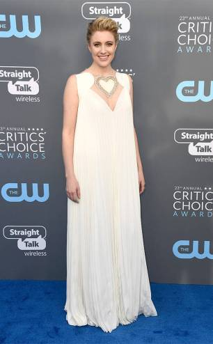 rs_634x1024-180111155801-634-greta-gerwig-critcs-choice-awards-2018
