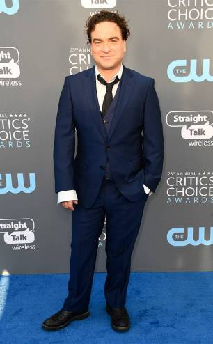 rs_634x1024-180111161224-634-Johnny-Galecki--critcs-choice-awards-2018