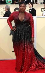 rs_634x1024-180121153901-634-red-carpet-fashion-2018-SAG-awards-Danielle-Brooks