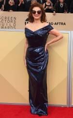rs_634x1024-180121164302-634-susan-sarandon-red-carpet-fashion-2018-SAG-awards-1