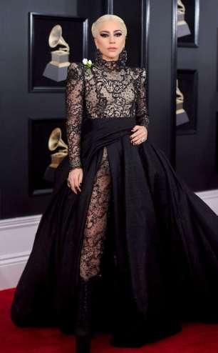 rs_634x1024-180128141755-634-red-carpet-fashion-2018-grammy-awards-lady-gaga