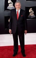 rs_634x1024-180128142353-634-tony-bennett-red-carpet-fashion-2018-grammy-awards