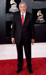 rs_634x1024-180128142353-634-tony-bennett-red-carpet-fashion-2018-grammy-awards