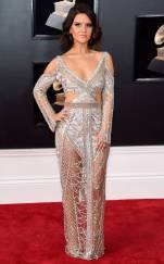 rs_634x1024-180128142528-634-maren-morris-red-carpet-fashion-2018-grammy-awards-1