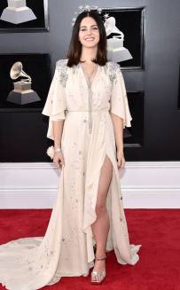 rs_634x1024-180128145103-634-red-carpet-fashion-2018-grammy-awards-lana-del-rey