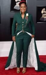 rs_634x1024-180128152743-634-red-carpet-fashion-2018-grammy-awards-Rapsody