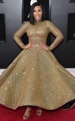 rs_634x1024-180128155033-634-red-carpet-fashion-2018-grammy-awards-ashanti.ct.012818
