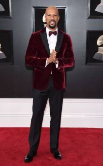 rs_634x1024-180128161954-634-common-red-carpet-fashion-2018-grammy-awards