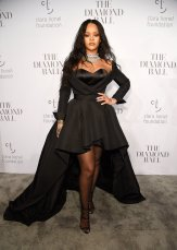 091417-rihanna-diamond-ball_0