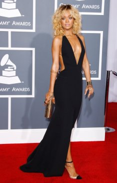 Rihanna-Red-Carpet-Style