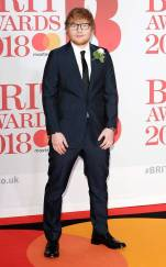 rs_634x1024-180221094935-634-ed-sheeran-2018-brit-awards