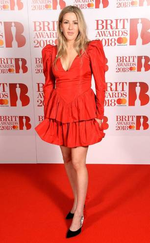 rs_634x1024-180221095136-634-ellie-goulding-2018-brit-awards