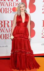 rs_634x1024-180221095524-634-anne-marie-2018-brit-awards