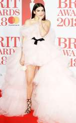 rs_634x1024-180221095735-634-dua-lipa-2018-brit-awards