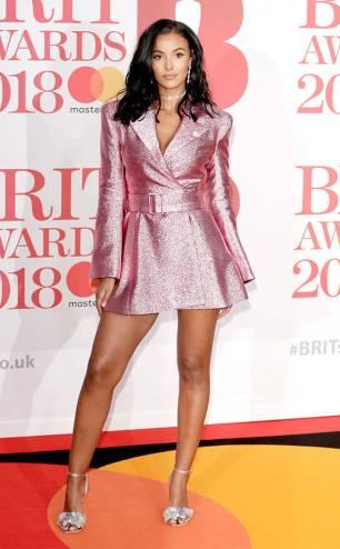 rs_634x1024-180221100008-634-maya-jama-2018-brit-awards
