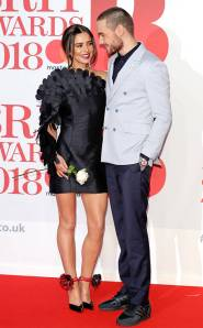 rs_634x1024-180221111041-634-cheryl-liam-2018-brit-awards