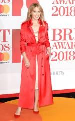 rs_634x1024-180221111156-634-kylie-minogue-2018-brit-awards