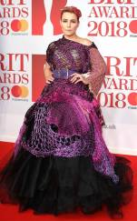 rs_634x1024-180221111520-634-noomi-rapace-2018-brit-awards