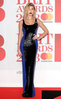 rs_634x1024-180221111632-634-hailey-baldwin-2018-brit-awards