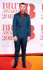 rs_634x1024-180221111752-634-sam-smith-2018-brit-awards