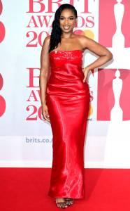rs_634x1024-180221113911-634.Jennifer-Hudson-Brit-Awards.ms.022118