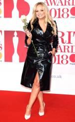rs_634x1024-180221114447-634.Emma-Bunton-Brit-Awards.ms.022118