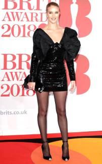 rs_634x1024-180221114954-634.Rosie-Huntington-Whiteley-Brit-Awards.ms.022118